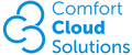 Comfort Cloud Solutions
